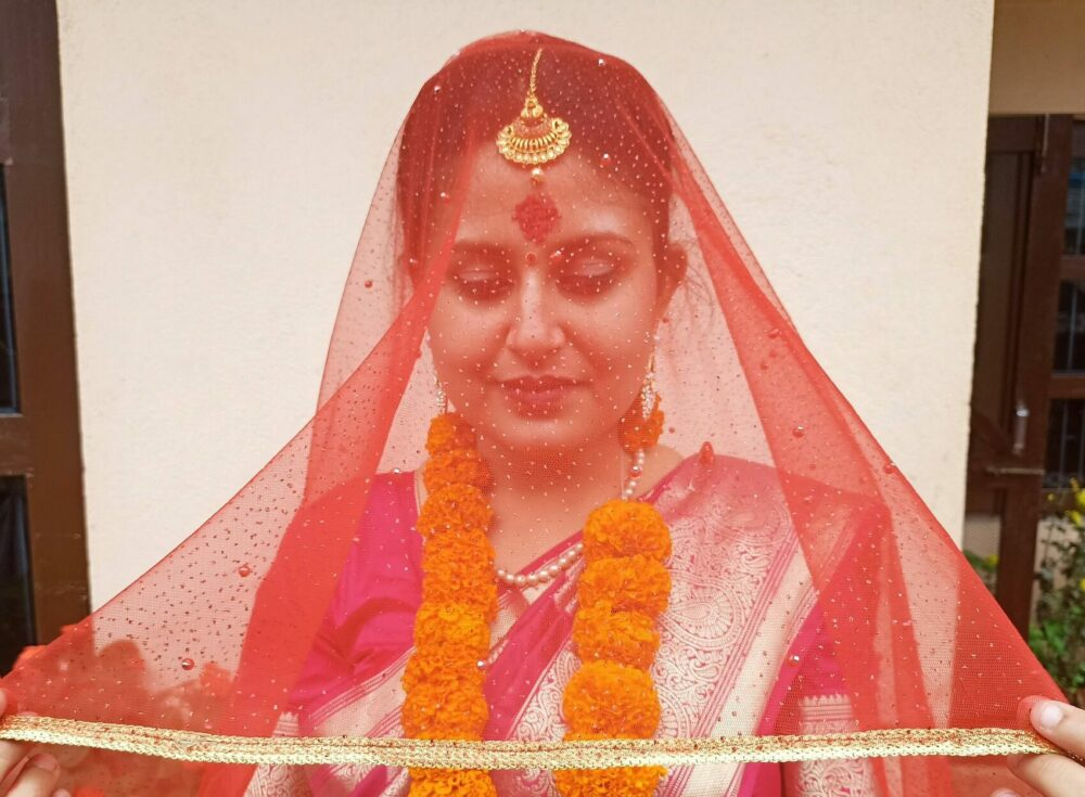 How to Search Nepali Girl for Marriage in Nepal For A Happy Married Life?