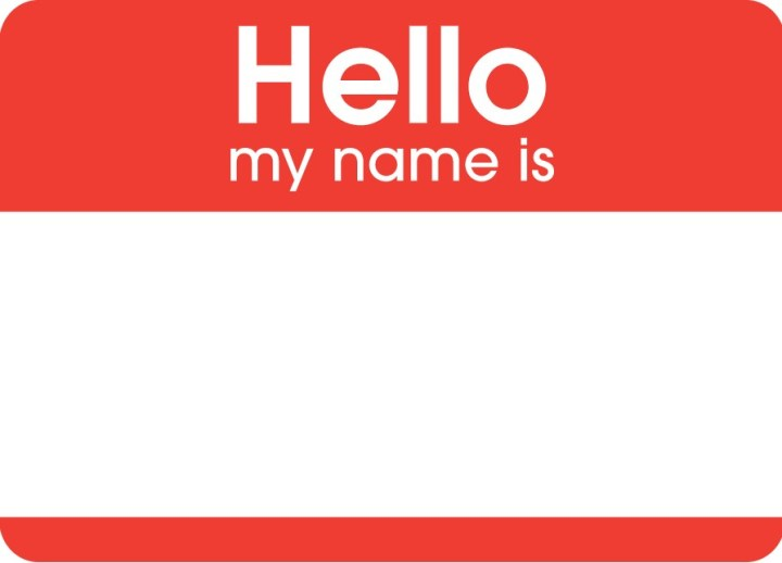 How to Change Your Name on Facebook - Effortless Method as well as 4 Reasons Why!