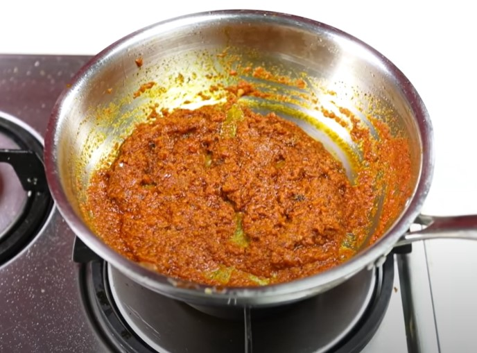 Paneer Masala Recipe: The Perfect 3 Phase for a Delish!