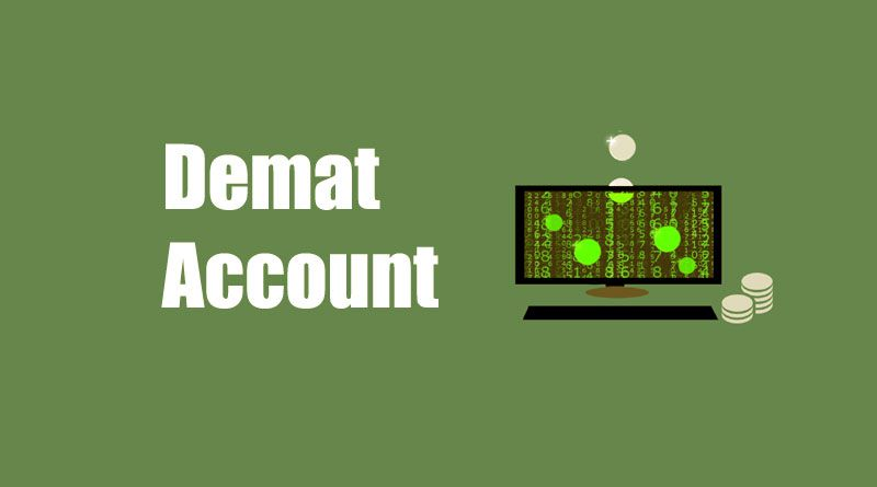 How To Renew Your DEMAT Account? 8-Steps Success