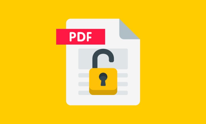 How to make a PDF file on mobile?
