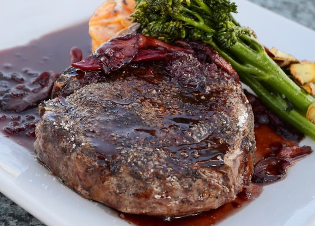 Multiple Ways to Make Mutton Steak – 2 Simple Recipes