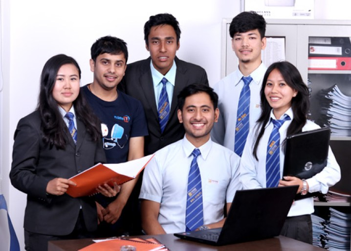 How to Pick a +2 College in Nepal - 6 Forgotten Factors You Should Consider!