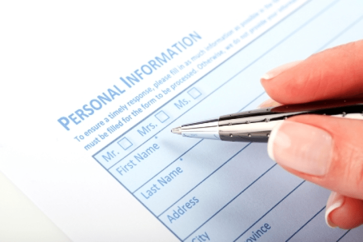 How to Renew your DEMAT account? Demat Form