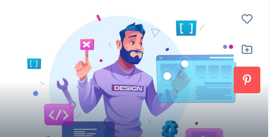 9 Reasons You Need Creative Website Redesigning