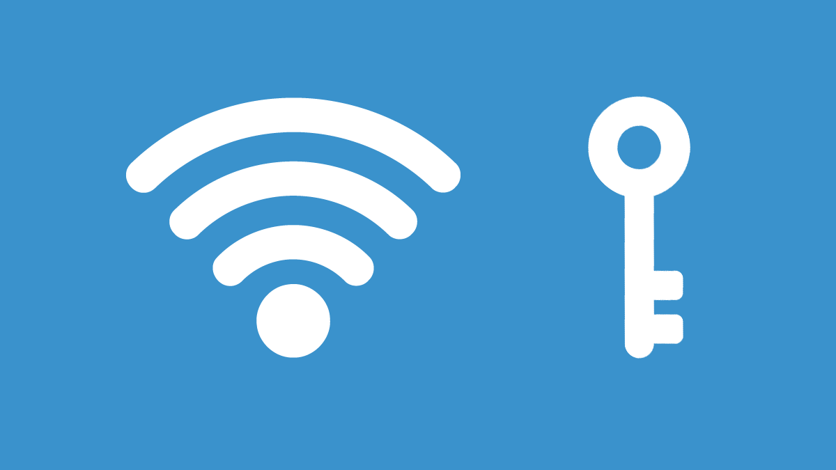 Change Your WiFi Password In 5 Reliable Steps!