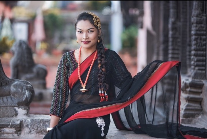 6 Best Gift Ideas for Newari Wedding: Surprising And Simple