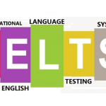 Speaking Test in IELTS: 10 Basic and Common Questions!