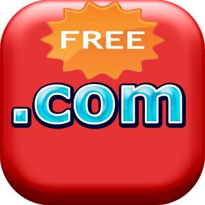 How To Get Free Com Domain
