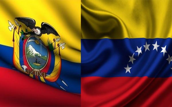 Emigrar a Ecuador – ¿Donde buscar Empleo y Arrendamiento?