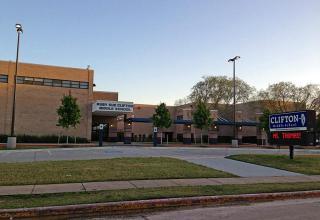 escuelas-en-houston