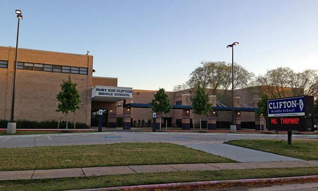 Houston – Requisitos para matricular o inscribirse en la escuela