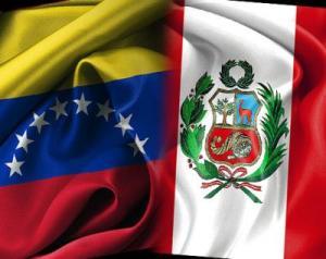 Emigrar a Peru desde Venezuela