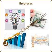 Tips para empresas