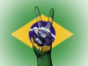Requisitos para emigrar a Brasil desde Venezuela