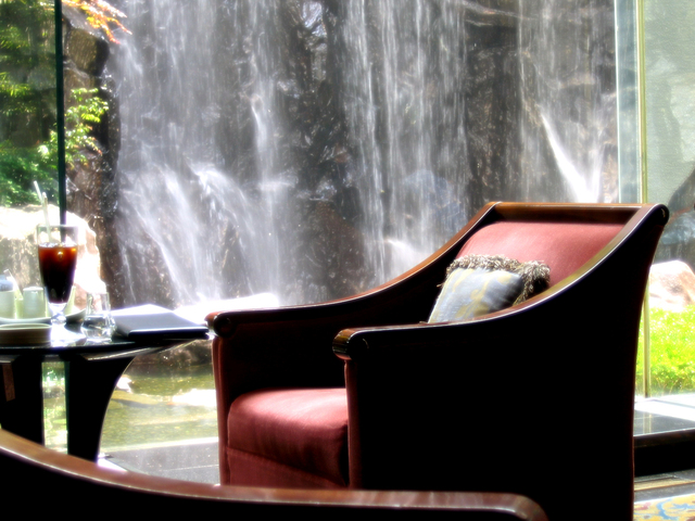 Ilustrasi Furniture | Img:freeimages.com