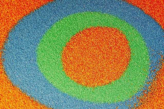 Ilustrasi Kain Lap | Img:freeimages.com