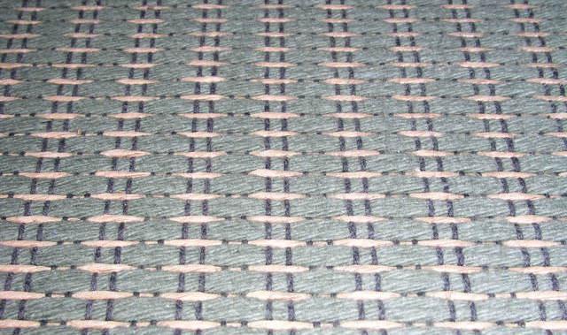 Cara merawat karpet | img:freeimages.com