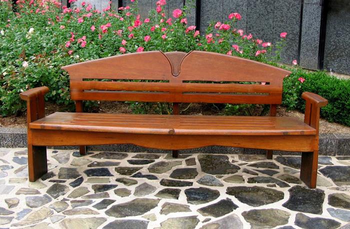 ilustrasi: freeimages.com