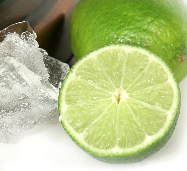 Ilustrasi Lime I img; freeimages.com