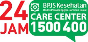 Daftar Alamat Dokter dan Faskes BPJS Kesehatan Kota Jakarta Selatan