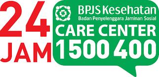 Daftar Faskes BPJS Kesehatan di wilayah Kota Tegal dan Kab Tegal