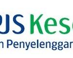 Daftar Faskes BPJS Kesehatan Kota Semarang
