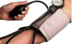 Cara Mencegah dan Mengobati Hipertensi secara alami