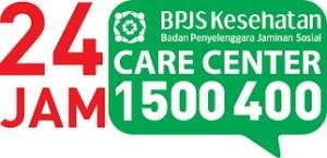 Daftar alamat Dokter dan Faskes BPJS Kesehatan Kab Pacitan