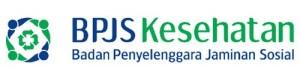 Alamat Dokter Faskes BPJS Kesehatan Kota Magelang
