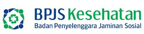 Daftar alamat Dokter dan Faskes BPJS Kesehatan Kab Gunung Kidul Yogyakarta