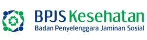 Daftar alamat Dokter dan Faskes BPJS Kesehatan Kab Sidoarjo