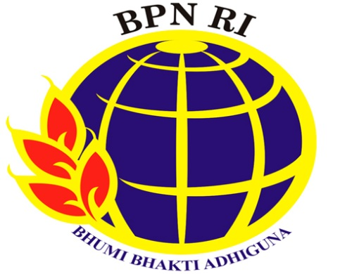 Penerimaan Pegawai PTT Non PNS Kementeriaan AGRARIA PERTANAHAN ATR BPN, Lowongan kerja Loker PTT ATR BPN 2017