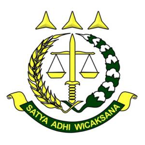 Pengumuman Hasil Akhir SKB Seleksi Tes Masuk CPNS KEJAGUNG 2018