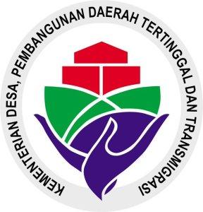 Pengumuman Hasil Tes CAT SKD CPNS Kemendesa PDTT 2018 Seleksi Kompentensi Dasar.
