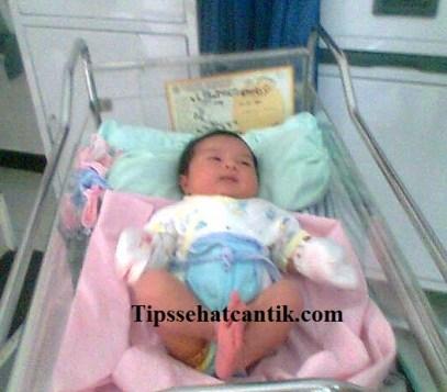Toko perlengkapan Bayi terdekat di Jogja