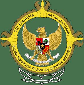 Pengumuman Hasil Akhir Tes SKB Seleksi Masuk CPNS BPK 2018.