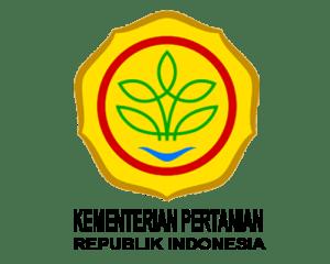 Pengumuman Hasil Akhir Tes SKB Seleksi Masuk CPNS KEMENTAN 2018.
