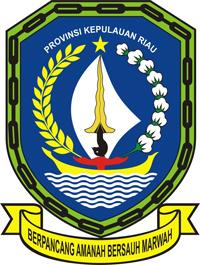 Pengumuman Hasil Tes CAT SKD CPNS Provinsi Kepri 2018 Seleksi Kompentensi Dasar.