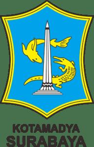 Pengumuman Hasil Tes CAT SKD CPNS Surabaya JATIM 2018 Seleksi Kompentensi Dasar