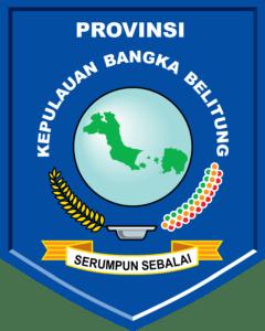 Pengumuman Hasil Tes CAT SKD CPNS Provinsi BABEL 2018 Seleksi Kompentensi Dasar.
