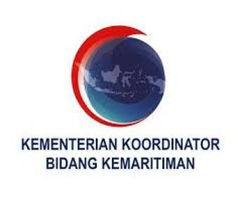 Pengumuman Hasil Akhir Tes SKB Seleksi Masuk CPNS KEMENKO KEMARITIMAN 2018