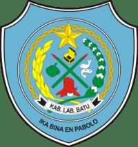 Pengumuman Hasil Tes CAT SKD CPNS Kabupaten Labuhanbatu 2018 Seleksi Kompentensi Dasar.