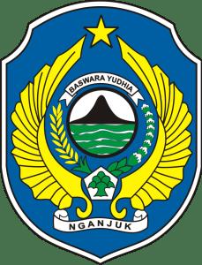 Pengumuman Hasil Tes CAT SKD CPNS Kabupaten NGANJUK 2018 Seleksi Kompentensi Dasar.