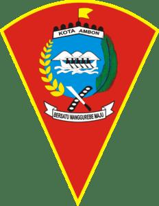 Pengumuman Hasil Tes CAT SKD CPNS Ambon Maluku 2018 Seleksi Kompentensi Dasar.