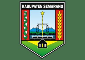 Jadwal Syarat dan Cara Pendaftaran PPDB SMA SMK Kab Semarang