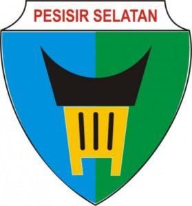 Pengumuman Hasil Tes CAT SKD CPNS Kabupaten Pesisir Selatan 2018 Seleksi Kompentensi Dasar.