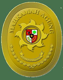 Pengumuman Hasil Tes CAT SKD CPNS MA MAHKAMAH AGUNG 2018 Seleksi Kompentensi Dasar