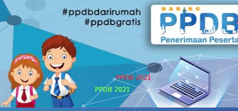 Jadwal Syarat dan Cara Pendaftaran PPDB SD Negeri Kota Balikpapan 2021 2022