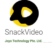 Cara Dapat Uang Dari Snack Video Hanya Dengan Menonton Video